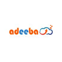 Adeeba Cloud