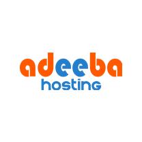 Adeeba Hosting