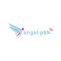 Angel PBX