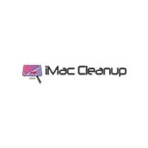 iMac Cleanup