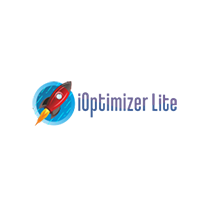 iOS Optimizer