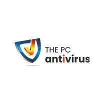 The PC Antivirus
